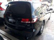 Jual Honda Odyssey 2010 termurah
