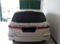 Jual Honda Odyssey 2012 kualitas bagus