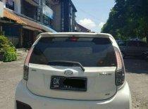 Butuh dana ingin jual Daihatsu Sirion D 2016