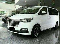 Hyundai H-1 Royale 2018 MPV dijual