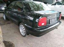 Jual Suzuki Baleno 1997, harga murah