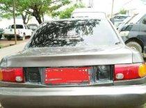 Butuh dana ingin jual Mitsubishi Lancer Evolution  1994