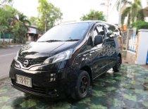 Nissan Evalia St 2013 MPV dijual