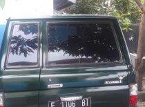 Toyota Kijang  1999 MPV dijual