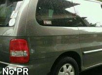 Kia Sedona TD 2004 MPV dijual