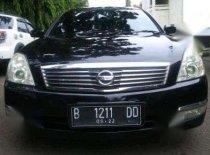Jual Nissan Teana 230JS kualitas bagus