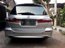Honda Odyssey  2012 MPV dijual