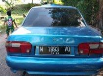Proton Wira  2007 Sedan dijual