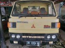 Jual Mitsubishi Colt 1980 kualitas bagus
