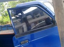 Suzuki Carry DX 2002 Pickup dijual
