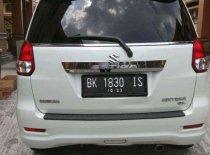 Butuh dana ingin jual Suzuki Ertiga GL 2013