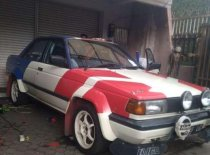Nissan Sentra  1990 Sedan dijual