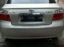 Jual Toyota Vios 2003, harga murah