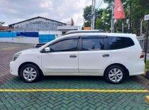 Jual Nissan Grand Livina XV 2014
