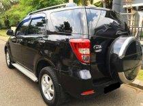 Jual Daihatsu Terios 2009 kualitas bagus