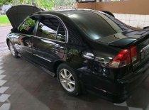 Butuh dana ingin jual Honda Civic VTi-S Exclusive 2005
