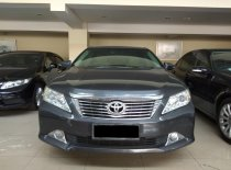 Jual Mobil Toyota Camry V 2013