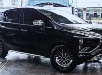 Mitsubishi Xpander ULTIMATE 2018 SUV dijual