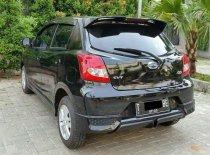Datsun GO T 2018 MPV dijual