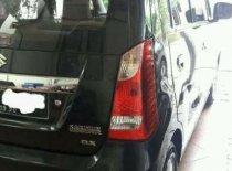 Suzuki Karimun Wagon R GX 2014 Wagon dijual