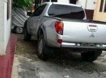 Mitsubishi Triton  2011 Pickup dijual