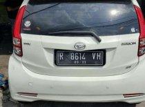 Jual Daihatsu Sirion 2013, harga murah