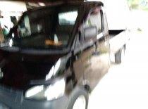 Daihatsu Gran Max Pick Up 1.5 2015 Pickup dijual