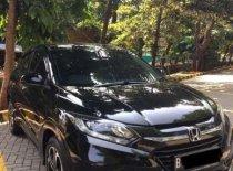 Honda HR-V Prestige 2016 SUV dijual