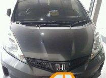 Jual Honda Jazz 1.5 NA 2012