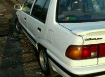 Jual Daihatsu Classy 1993 kualitas bagus