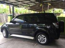 Butuh dana ingin jual Daihatsu Terios TS 2011