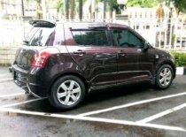 Jual Suzuki Swift 2008 termurah