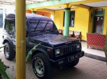 Jual Suzuki Jimny 1991 termurah