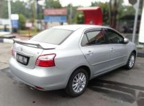 Butuh dana ingin jual Toyota Vios G 2010