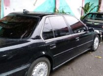 Jual Honda Accord 2.0 1990