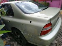 Jual Honda Accord 2.0 1995
