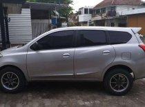 Datsun GO+  2014 Hatchback dijual