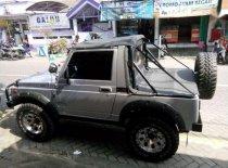 Jual Suzuki Jimny 1984, harga murah
