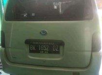 Jual Daihatsu Espass 2000 kualitas bagus