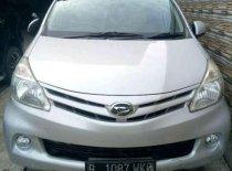 Daihatsu Xenia R 2014 MPV dijual