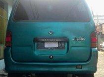 Jual Daihatsu Espass  kualitas bagus