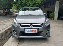 Suzuki Ertiga GX 2014 MPV dijual