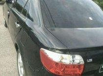 Jual Toyota Vios  2005