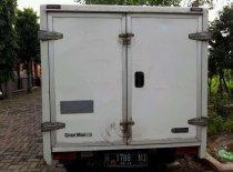 Butuh dana ingin jual Daihatsu Gran Max Box 2013