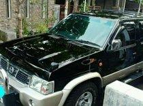 Jual Nissan Terrano Kingsroad K3 kualitas bagus