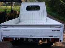 Daihatsu Gran Max Pick Up  2016 Pickup dijual