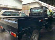 Jual Suzuki Carry Pick Up  2016