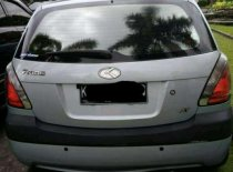 Kia Pride  2006 Hatchback dijual