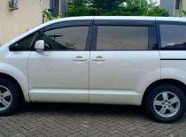 Jual Mitsubishi Delica 2016 termurah