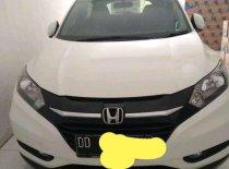 Butuh dana ingin jual Honda HR-V E 2016